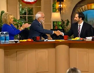 2782-jim-bakker-show-joel-richardson