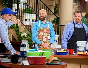 2793-jim-bakker-show-garry-carlson-mark-augason