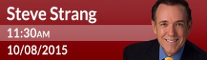 Strang-Sidebar-310x91 (1)