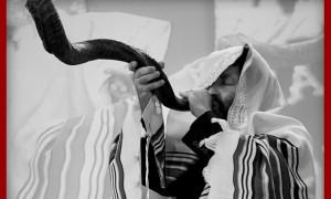 rabbi-cahn-shofar